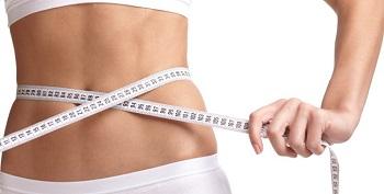 エステマッサージの効果とダイエットの方法