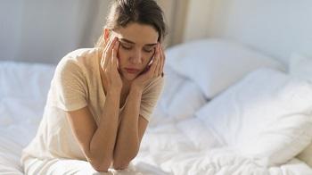 不感症とは?治し方と治療