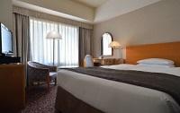 ホテルメトロポリタンやサンシャインプリンスホテルで出張マッサージ