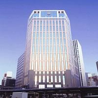 横浜ベイシェラトンホテル&タワーズに出張マッサージ